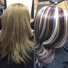 totally you hair salon