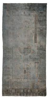 Over Dyed Distressed Rugs Over Dyed Distressed Rugs Woven Accents Decorating Ideas