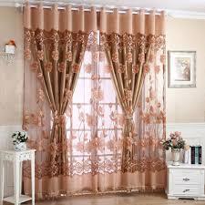 1000 ideas about big window curtains on pinterest large window big