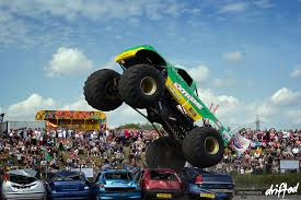 monster truck show 2014 chasing smoke the extreme torque show 2014 u2013 nissan factory