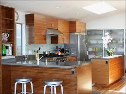 kitchen kitchen cabinet ideas kitchenaid architect shaker