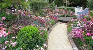 garden design garden design with charming cottage gardens tui