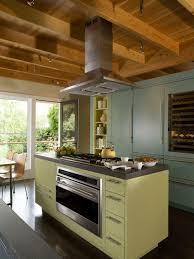 kitchen islands with cooktop kitchen island cooktop houzz