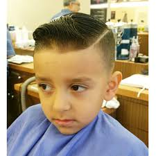 ray n j u0027s hair design 27 photos u0026 32 reviews hair salons