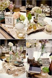 shabby chic wedding ideas fabulous shabby chic wedding ideas vintage vintage chic wedding