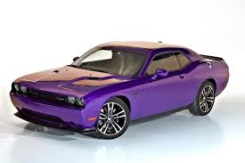 used 2013 dodge challenger srt8 core pricing for sale edmunds