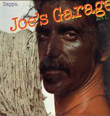 Thompson Products Inc Photo Albums 54 Best Frank Zappa Official Album Covers Images On Pinterest