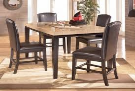 kmart kitchen furniture kmart kitchen chairs dining room kmart sets table at in sale to