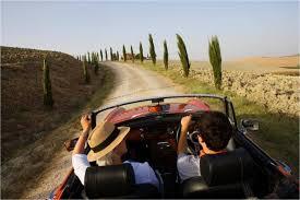 driving italy mgb driving experience tuscany italy
