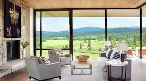 grace home design interior design firm in jackson hole wy