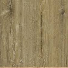 Laminate Flooring Made In Belgium Ipanema Oak 902 Ivc Project Solutions