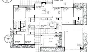 floor plans with in suite in apartment plans suite floor plan collection