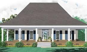 farm house plans one the 20 best one farmhouse plans with porches house plans