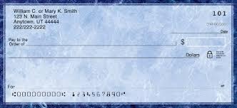 personal checks order cheap checks