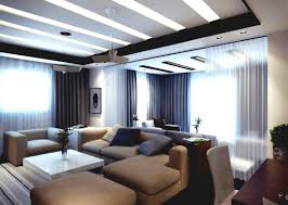 Apartment Lighting Ideas New Apartment Living Room Ideas Best Modern Decorating For