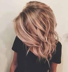 top 40 blonde hair color ideas