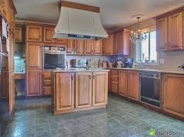 kitchen used kitchen cabinet cool home design fresh to design