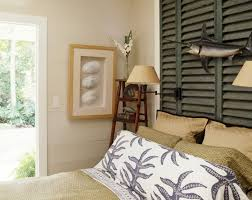 beach themed bedroom photos design ideas remodel and decor lonny