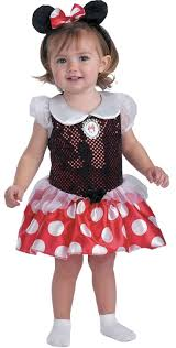 party city cute halloween costumes 86 best animal costumes images on pinterest animal costumes