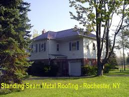 Pole Barns Rochester Ny Just Barns 78 Metals Steel Roofing Steel Siding Pole Barns
