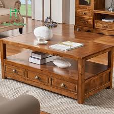 compare prices on solid wood tea table online shopping buy low