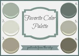 revere pewter favorite color palette spa revere pewter and pewter