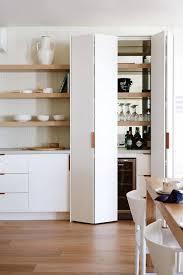 kitchen online kitchen design new design kitchen furniture
