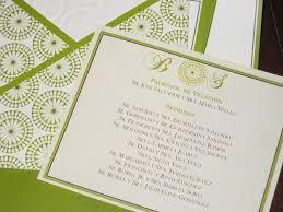make your own wedding registry wedding ideas weddingitation registry etiquette wording
