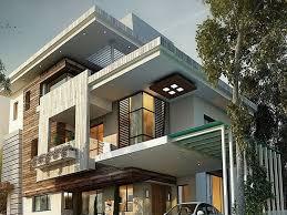 modern bungalow house design home design ultra modern bungalow house designs pictures