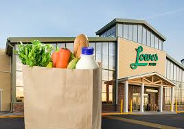 lowe s lowes foods the best deals on the best groceries from the best