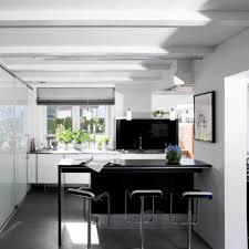 poggenpohl k che porsche design küchen p 7340 poggenpohl studio f a porsche