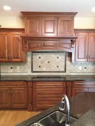 tile backsplashes for kitchens ideas 56 best kitchen ideas images on pinterest backsplash ideas