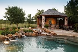 Outdoor Fireplace Accessories - fireplace accessories ideas fireplace design and ideas
