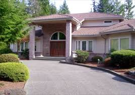 Seattle Interior Painters Corliss Painting Inc Seattle Licensed Residential House Painters