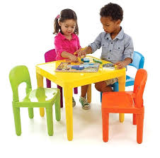 step2 table and chairs green and tan step2 table and chairs piceditors com