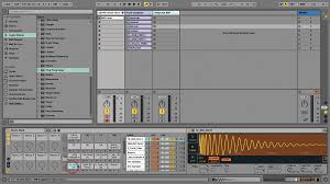 tutorial drum download ableton live tutorial creating custom drum racks