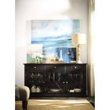 kitchen buffets furniture black home decorators collection sideboards buffets