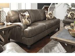 High Back Settee With Arms Original Leather Club Sofa Or High Back Sofa In Seating