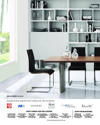 Elite Home Decor by Top 30 Home Decor Malaysia Home Decor Malaysia Home Decor