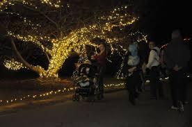 Norfolk Botanical Garden Lights Check Out The Garden Of Lights At Norfolk Botanical Garden On
