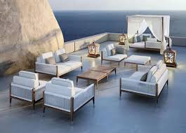 Furniture Furniture Home Improvement Ideas - Wood patio furniture
