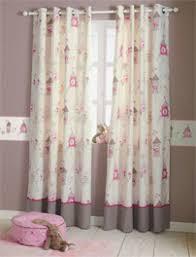 rideaux pour chambre de bébé rideau de chambre hoomall 1 pice rideau extrieur intrieur dcoration