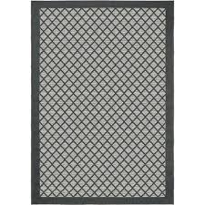 Pier One Outdoor Rugs Pier One Indoor Outdoor Rugs Decor Compare Prices At Nextag