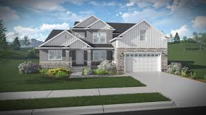 floor plans for new homes in utah edge homes