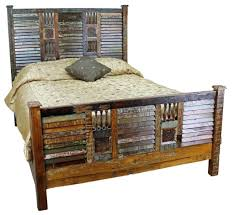 delighful white rustic bedroom furniture r and inspiration decorating white rustic bedroom furniture