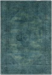 Safavieh Outdoor Rug Safavieh Area Rugs Wayfair