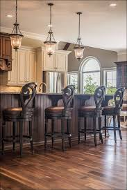 Farmhouse Kitchen Island Lighting Kitchen Rustic Kitchen Island Lighting Mini Pendant Lights For