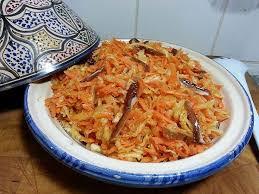 comment cuisiner le navet soupe navet carotte pomme de terre excellent ingrdients pour