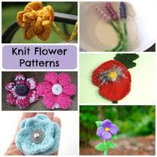 100 crochet home decor patterns bellacrochet dorothy u0027s