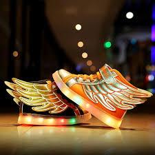 light up shoes gold high top 9 best shoes emma images on pinterest babys highlights and infants